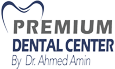 Premium Dental Center