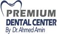 Premium Dental Center